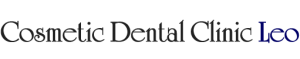 Cosmetic Dental Clinic Leo